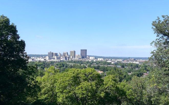 Dayton_downtown